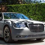 2018-chrysler-300-gallery-23