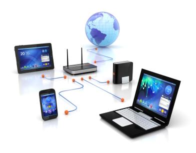 Student Broadband deal
