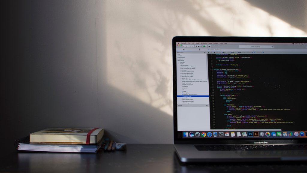 Web development sydney processes