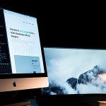 Multifaceted Web Development