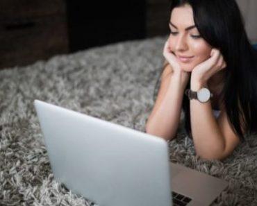 Solarmovies: The Online Movie Watching Platform