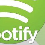 Spotify Marketing Tips
