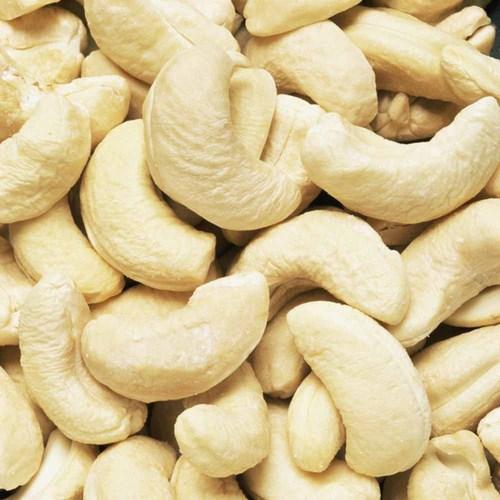 order raw cashews