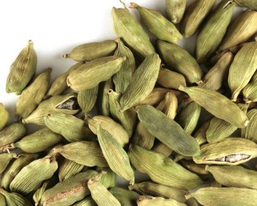 Why There's An Interest In Exploring A Spice Called Cardamom Pods