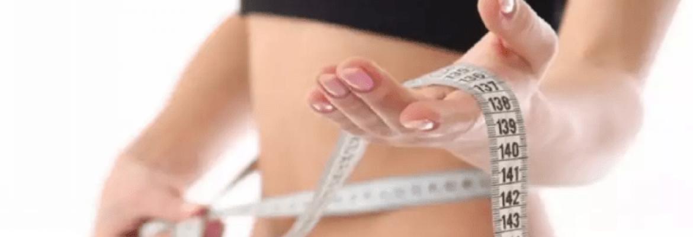 Most Popular Dietary Programs