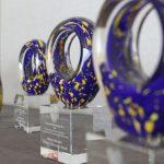 receiving Custom Awards