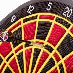 Best dartboards comparison