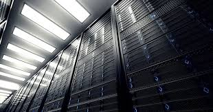 Advantages of using virtual data rooms