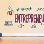 successful entrepreneurs
