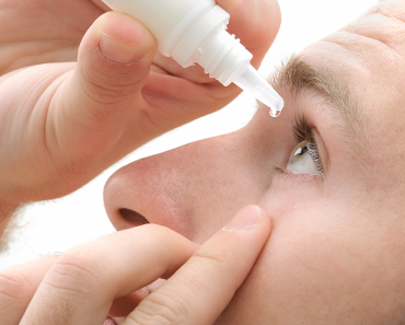 The Overview of Glaucoma Treatment