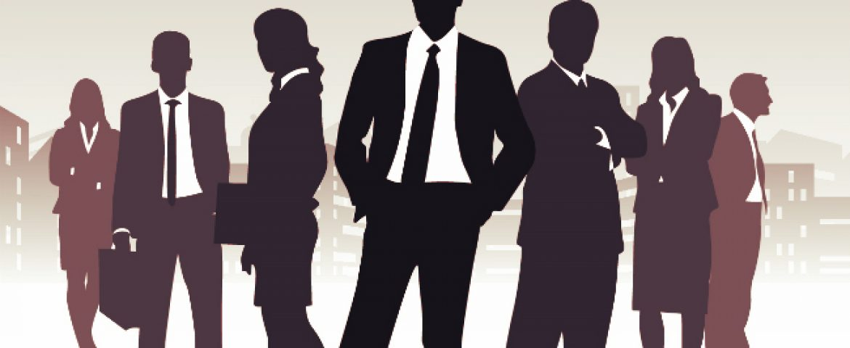 Increasing entrepreneurs trend in market