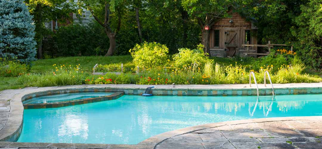 Landscaping Tips To Help You Hire The Right Landscaper