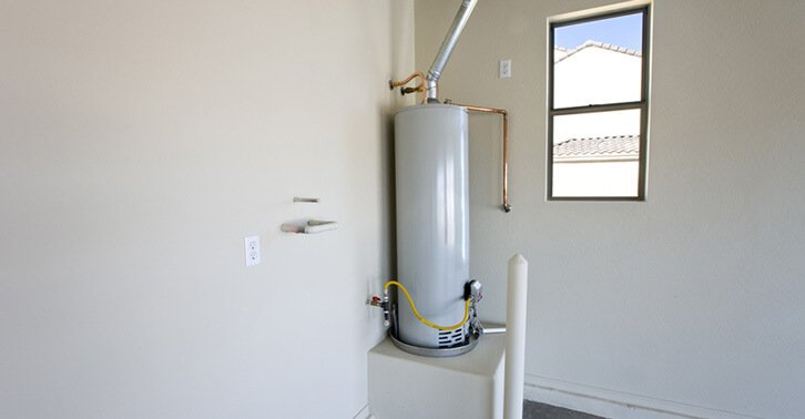 Choose the Eco-Friendly Hot Water System to Save Energy And Money