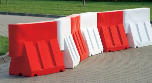 road safety barrier systems