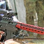 How to Choose the Ideal Paintball Sniper Gun