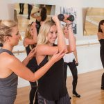 The fundamental details about Studio Barre you should know