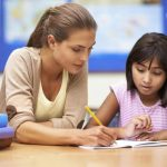 Outlet for Reliable Private Tutors in Australia
