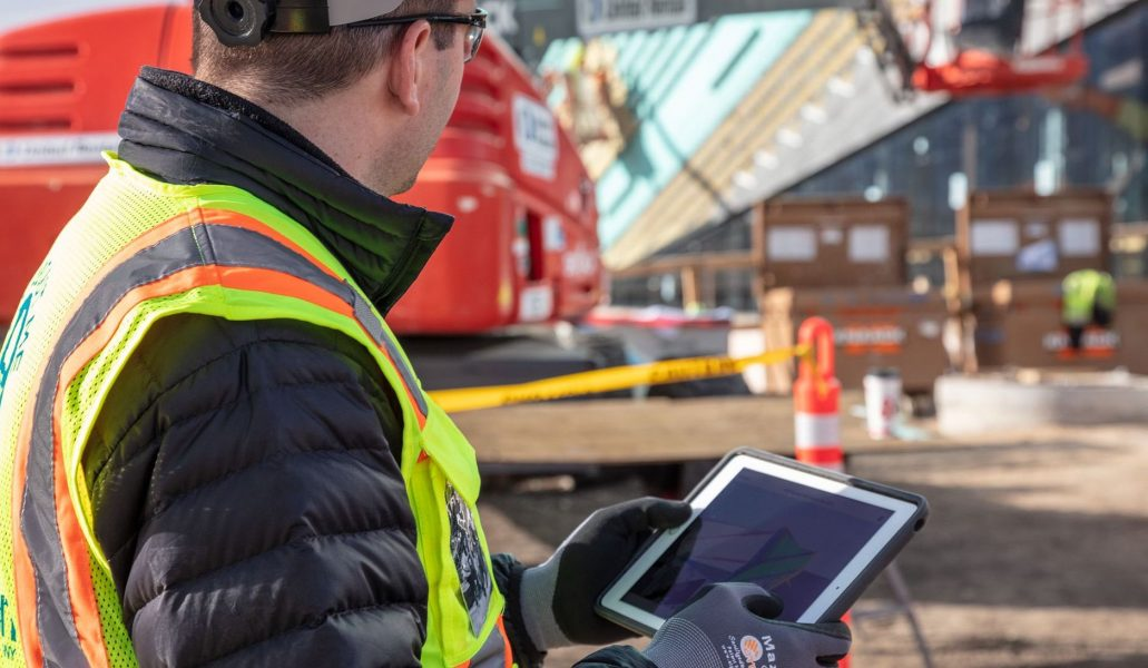 How to Choose Software for Construction Estimates