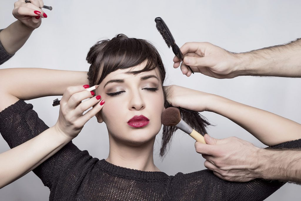 Why Beauty Salons are Worth Your Time