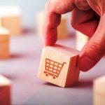 ecommerce agency toronto