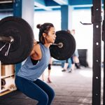 Get In Shape Through A Mindful Workout