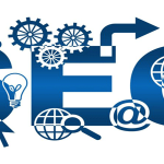 best for SEO