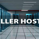 Best reseller hosting in India