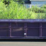 dumpster rental Scranton
