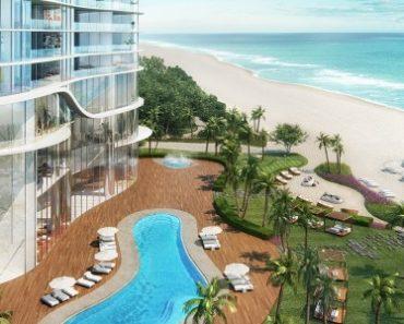 Development of Condominiums