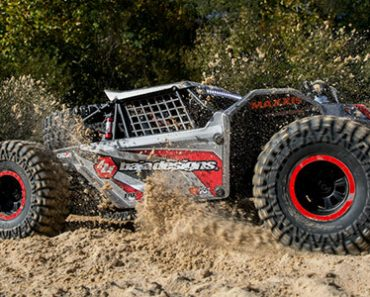 Truck Remote Control: Tips for Building a Track and Fun With your Truck