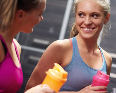 Important Reasons Why You Need Protein When Working Out