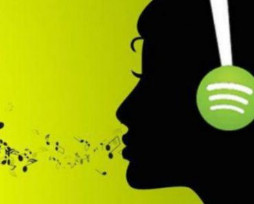 Gain Thousands Of Followers On Spotify