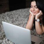 Online Movie Watching Platform