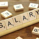 Net Salary Calculator UK