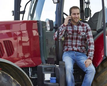 Advantages You Need To Know About Renting Equipment Versus Owning It