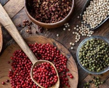Things to know before buying spices
