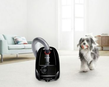 The best technology used in the vacuum cleaning strategy