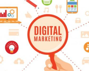 The top four digital marketing strategies ideal for small businesses