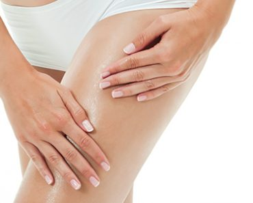 Awareness of How Natural Cellulite Treatments Work