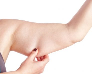 Fasciablaster: Magic tool To Reduce Pain And Tone Your Body