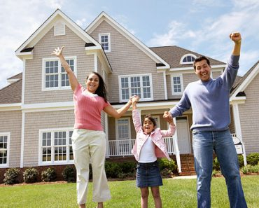 What Important Things to Consider When Buying a House?