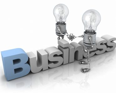 Small Business CFO Services