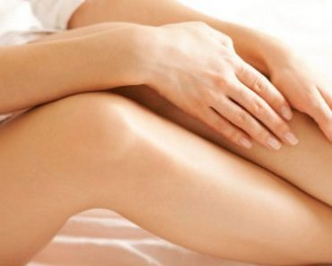 All About Fascia Treatment