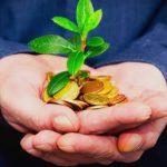 Business Of Philanthropy