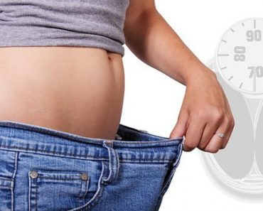 Time to enjoy the hassle free way of reducing body weight