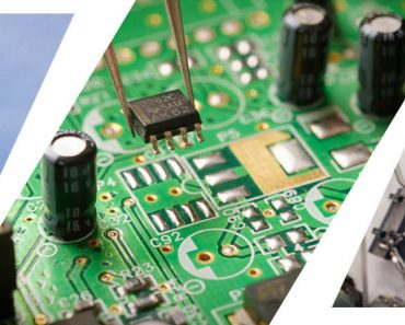 Discover How to Save on Electronic Repair Service