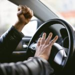 california driver training