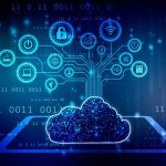 Some Benefits Of Cloud Computing To A Company