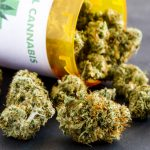 Benefits of Cannabis Dispensaries