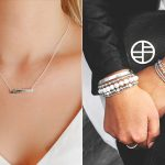 Tips to buy Trendy jewels to make you look complete and beautiful